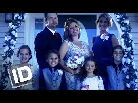 Família feliz? | Má-drastas | Investigação Discovery