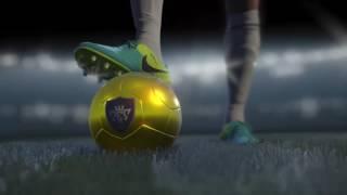 Pro Evolution Soccer 2017 MyClub 32 Champions League Agent Spins PES 2017
