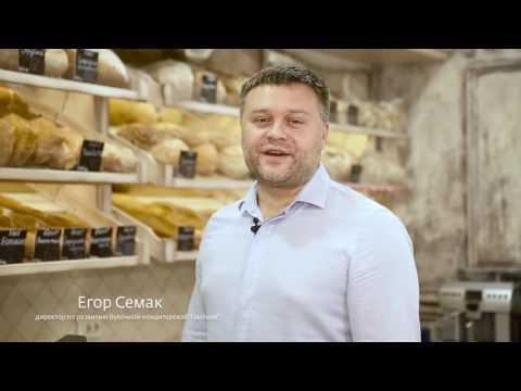 Официальный сайт МО Саракташский район
