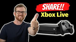 Learn how to buy xbox live for a friend | Simple guide for beginners |Hints, Tips, Tricks