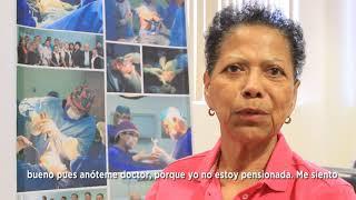 Miniatura de video Programa Cirugías de Prótesis de Rodilla