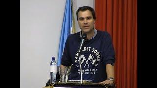 Totalitarismo - Fernando Díaz Villanueva