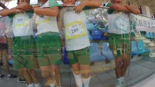 LSY Sports Day