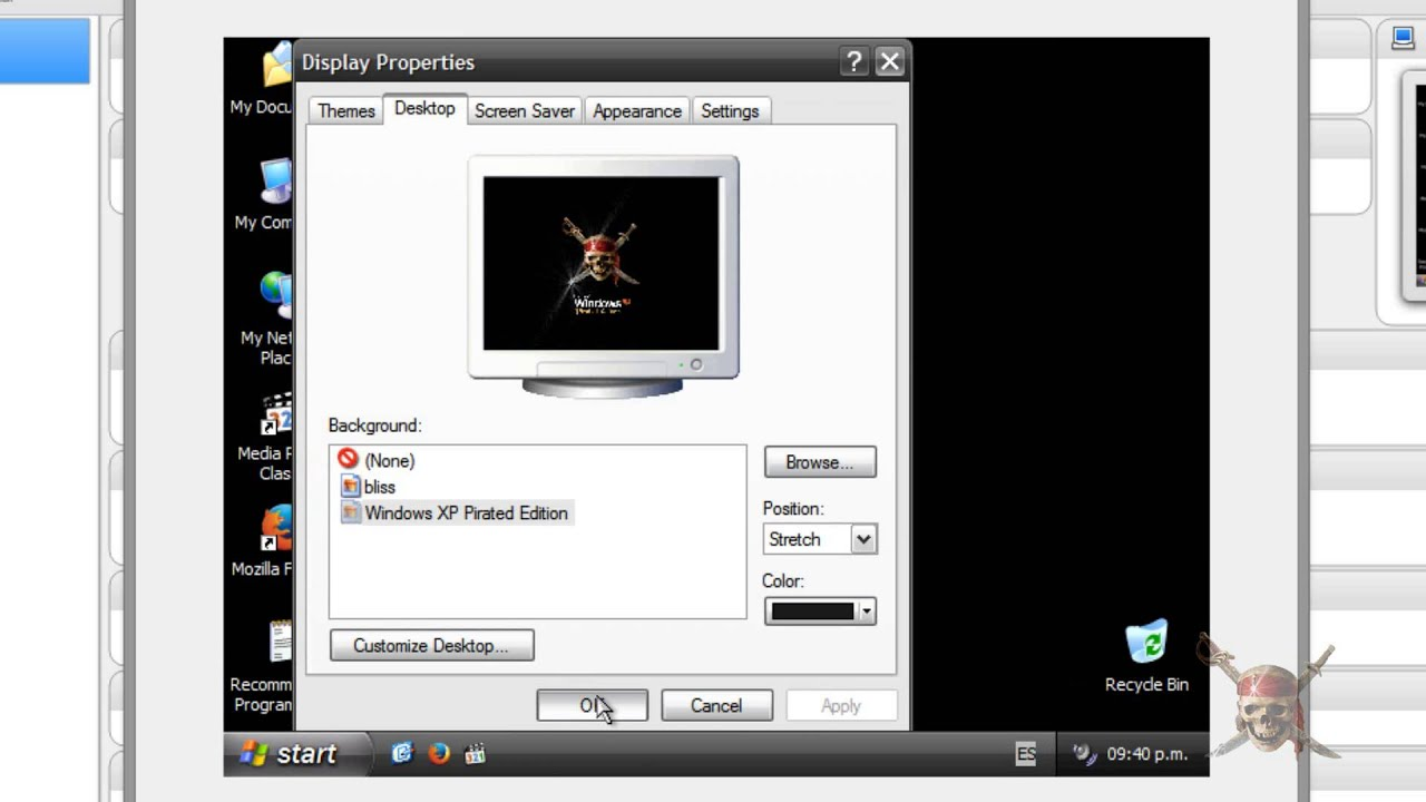 Utorrent Not Downloading Red Bar