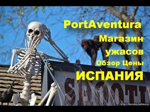 Новости города Рязань: объявления, достопримечательности и