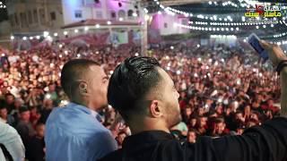 السبعاوي طخ على المحول ويعلن الحرب بالكشافات 🔥🔥  - مهرجان احمد الهليس يطا 2018HD تسجيلات ماستركاسيت