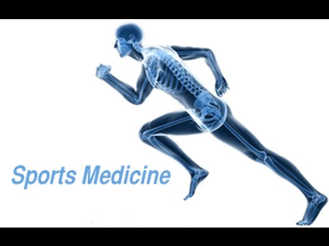 Global Sports Medicine Market 2015 Outlook to 2022 by Market Research Store