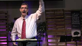 "Follow the King: ""Josiah- The impact of following the word of God"""