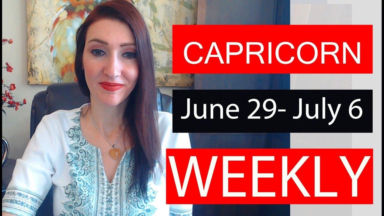 Free Tarot card readings, horoscopes 2020, gypsy cards ...
