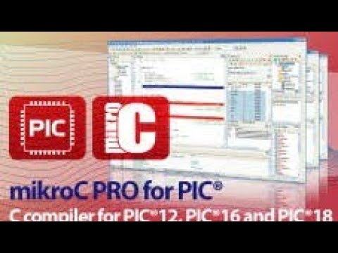 How To Download Free MikroC Compiler Software In Free Best Programming Software For Your Computer