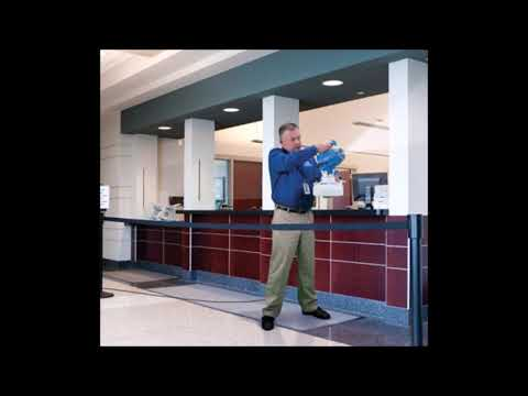 Bank Cleaning Services and Cost in Edinburg Mission McAllen TX | RGV Janitorial Services