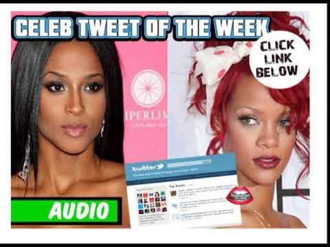 Rihanna Wikip dia, a enciclop dia livre 67
