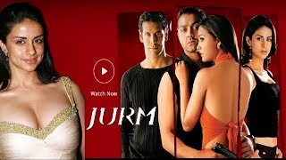Download O Sanam O Sanam - Jurm | Udit Narayan, Pamela Jain | Bobby Deol & Lara Dutta Dj Sk Etawah MP3 song and Music Video