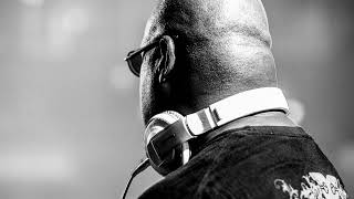 CARL COX  Essential (Mixed by IMPLSE)