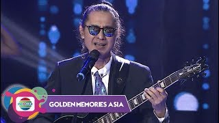 Download lagu  Arti KehidupanMus Mujiono Bikin Semua Bernostalgia Golden Memories Asia MP3