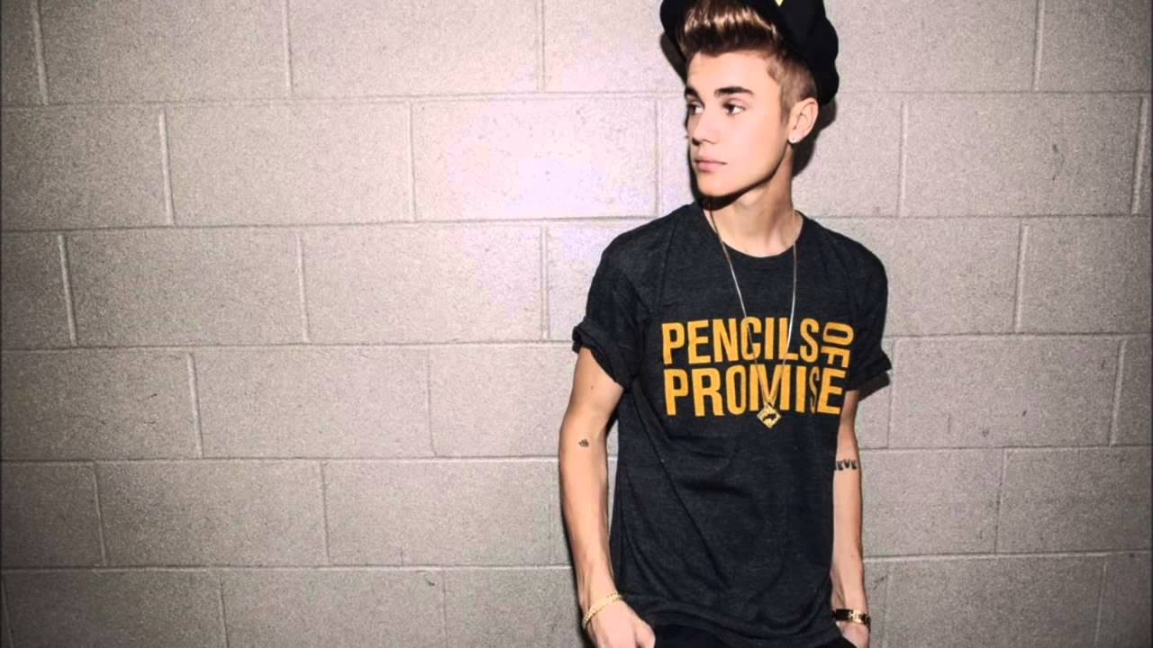 Justin Bieber Wait For A Minute Explicit Ft Tyga Youtube