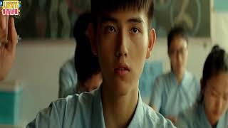 Bí Quả Bản Điện Ảnh Vietsub Thuyết Minh HD 2017