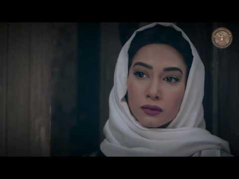 مسلسل وردة شامية ـ الحلقة 2 الثانية كاملة HD