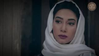 مسلسل وردة شامية - الحلقة 2 الثانية كاملة - HD   Warda Shamya