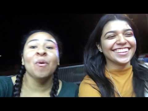 Pepperdine University| My Everyday Life