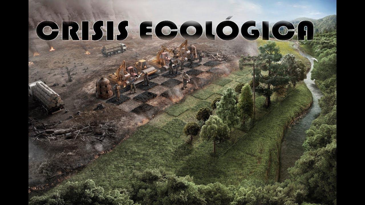 La próxima TIRANÍA ecológica y GRETA. ¿Cuál es el verdadero problema? Alquimia y Geoingenieria