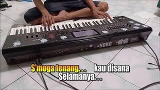 Cover Kemarin Karaoke Dangdut Koplo Instrument Keyboard No Vokal