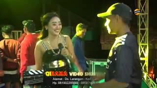 Sambel Goang Voc. Putri Marcopollo LIA NADA Live Dukuhturi 08 Juli 2018.mp3