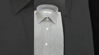 셔츠맞춤가격 맞춤셔츠가…