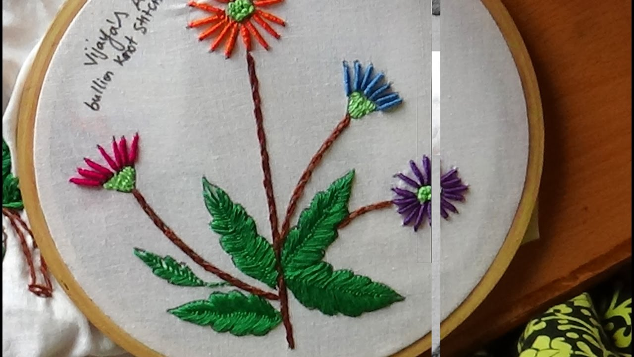 hand embroidery projects Shop for hand embroidery project of the month online at embroiderycom.