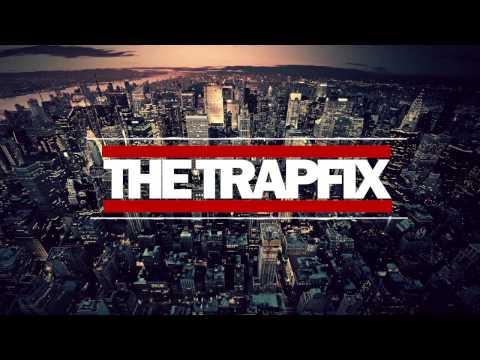 K.Camp 'Lil Bit' Remix ft Chris Brown (Styles&Complete X DJ Paul Remix)