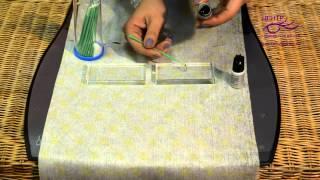 видео Какой клей для наращивания ресниц самый лучший: состав и типы
