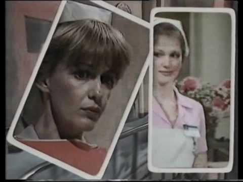The Young Doctors opening titles (1982)