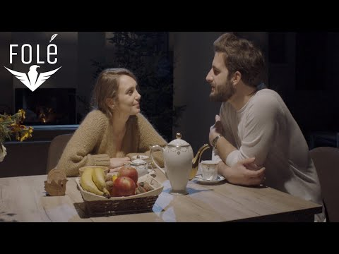 Venera Lumani, Lind Islami - A e din (Official Video)