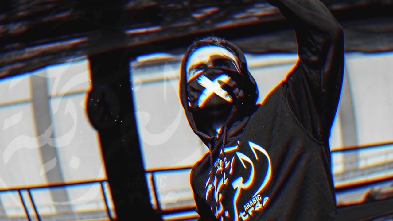 FG - Yazeel ( Arabic Trap Music Mix ☝️  ريمكس روعة مطلوب اكثر شي مستحيل ما تعجبك  )