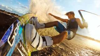 Best music for GoPro videos 2016