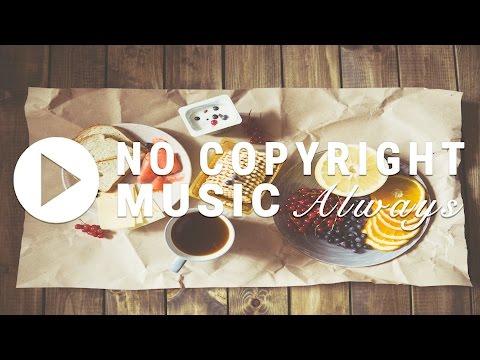 Italian Morning by Twin Musicom [No Copyright Music]