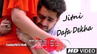 Parmanu : _Avni and Neil _ Jitni Dafa_Movie Song video