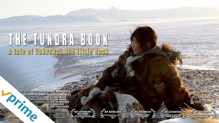 The Tundra Book | Trailer | Available now