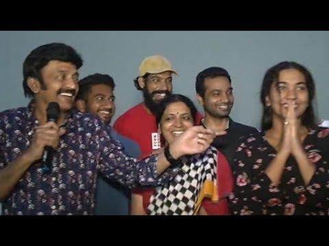 Baixar Prashanth Kumar Devarakonda - Download Prashanth
