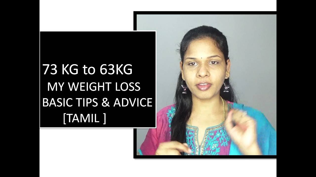 73 KG to 63 KG | MY WEIGHT LOSS TIPS & ADVICE [BASIC TIPS ...