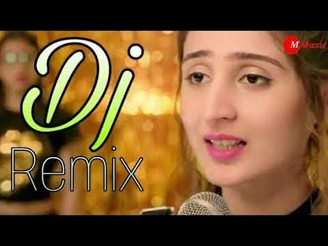 vaaste-song-|-ringtone-|-remix-|-dhvani-bhanushali-|-bollywood-remix-|-2019-|-rkm-channel