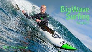 Popular Surf kayaking & Kayak videos