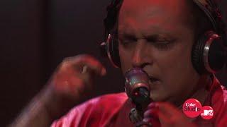 husna---hitesh-sonik-feat-piyush-mishra-coke-studio-mtv-season-2