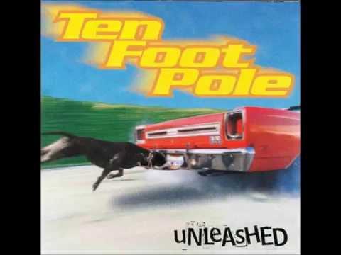 Ten foot pole - Denial (HQ)