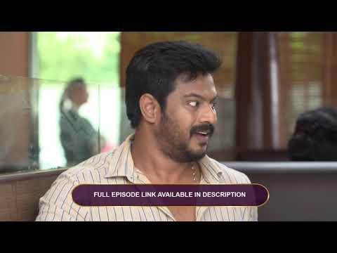 Ep - 464 | Gokulathil Seethai | Zee Tamil Show | Watch Full Episode on Zee5-Link in Description