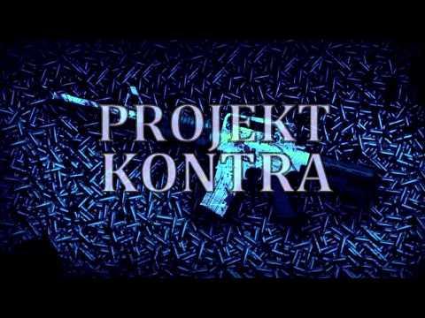 Projekt Kontra - Hekatomba