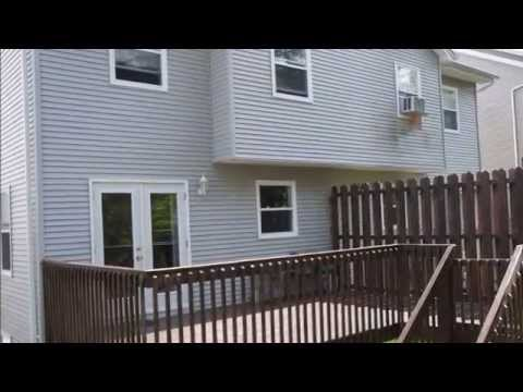 House for rent in Halifax, NS - Larry Uteck