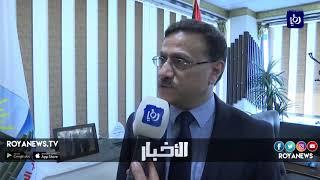 وزير المالية يؤكد استمرار الحكومةَ الأردنية في محاربةِ التهرب الضريبي