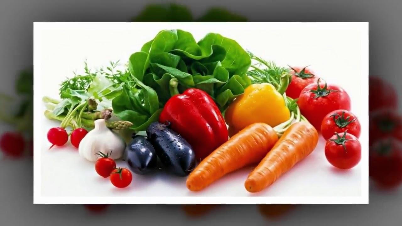 Thực phẩm giúp trị mụn từ bên trong cơ thể