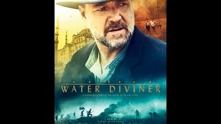 Искатель воды (2014) Русский трейлер